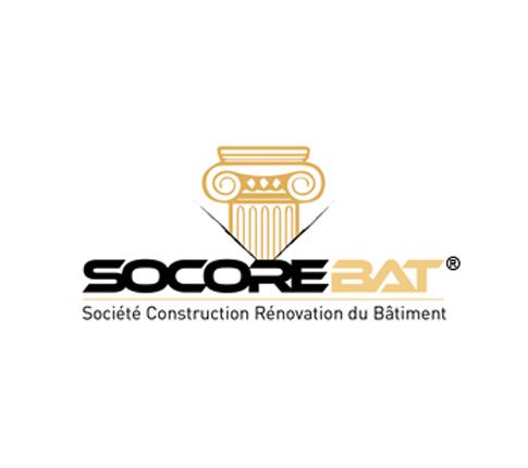 Entreprise de gros oeuvre dans la Seine-Maritime
